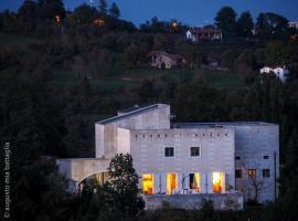 Azienda Agricola Arcugnano, Arcugnano