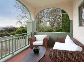 Luxury, Water views & Beach 100m - The Beach Nest, Dromana