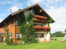 Ferienhof Sommer, Waltenhofen