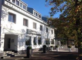 Hotel Eurode Live, Herzogenrath