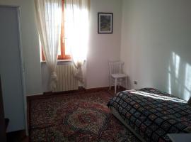 Bed and Breakfast Campel Inzago, Inzago