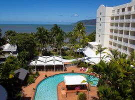 Rydges Tradewinds Cairns, Cairns