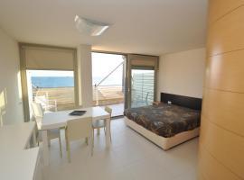 Attico Luxury Gallipoli