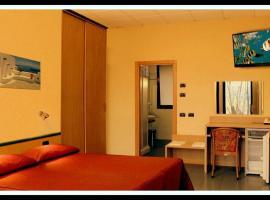 Hotel Ca' Marta, Sassuolo