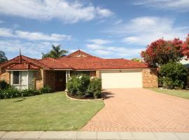 Parkview Residence, Canning Vale