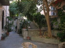 Casa Ponziana B&B, Catanzaro