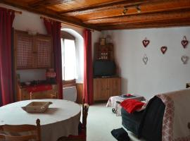 Studio Au Millésime, Riquewihr