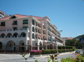 Bao Hong Hotel Sanya (Annex Building), Sanya