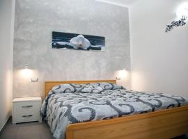 Agerola Guest House, Agerola