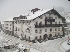 Landgasthof - Hotel Weererwirt, Weer