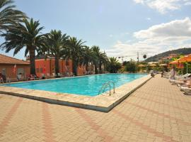 Il Borgo degli Ulivi Resort, Pietra Ligure