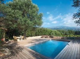 Villa in L Extreme Sud XV, Sotta