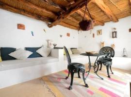 Villa in San Jose Ibiza XVI, San Jose de sa Talaia
