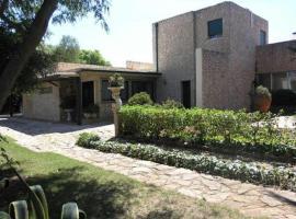 Villa in Silves III, Silves