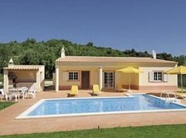 Villa in Silves V, Silves