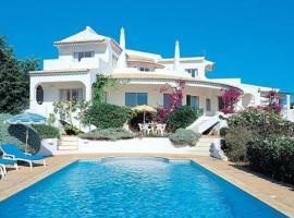 Villa in Vale De Parra I, Sesmarias