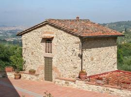 Apartment in Bagno A Ripoli II, Ellera