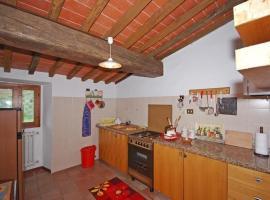 Apartment in Figline Valdarno IV, Figline Valdarno