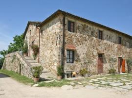 Holiday Apartment in Greve XII, Greve in Chianti