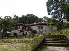 Do Quyen Villa 2, Bạch Mã