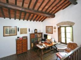Villa in Greve III, Greve in Chianti
