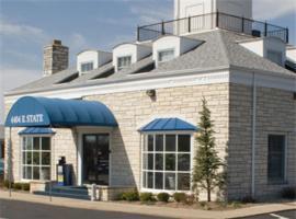Alpine Inn & Suites Rockford, Rockford