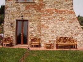 Apartment in Rignano Sullarno V, Rignano sull'Arno