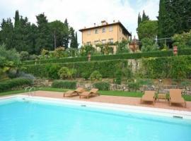 Apartment in San Casciano Val Di Pesa XIII, Mercatale Val Di Pesa