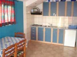 Apartment in Vodice-Srima IV, Srima