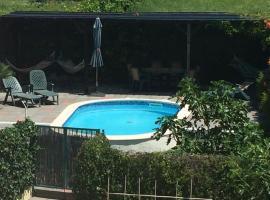 Holiday Home Kamena Lodge, Solin