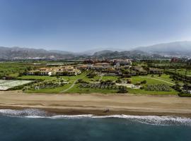 Robinson Club Playa Granada, Motril