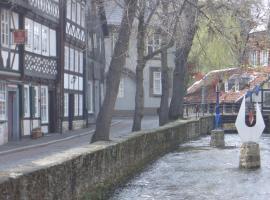 , Goslar