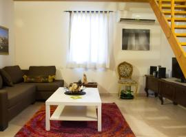 House in Shalma