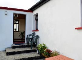Cottage 129 - Cashel, Ballynahinch
