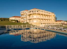 Résidence Mer & Golf Eugénie, Biarritz