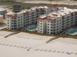 Palm Beach Resort, Orange Beach