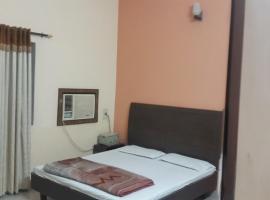 Hotels in Varanasi -435 Varanasi Hotels - Yatra.com
