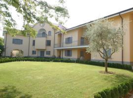 Borgo delle Rondini Residence, Assago