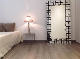 Marceau Appartement Cannes Rue d'Antibes, Cannes