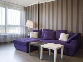 Apartments Druskininkai, Druskininkai