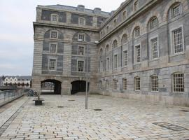 Royal William Yard, Plymouth