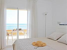 Apartamento Playa de Pals (Golf Mar), Pals