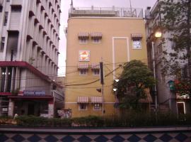 , Kolkata