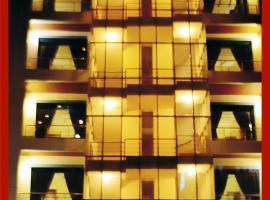 Hotel de Palazzo