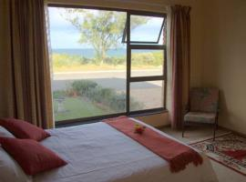 Dolphins View Self Catering Guesthouse, Duiwerivier