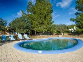 Casa Carla, Ibiza