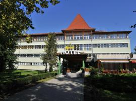, Debrecen
