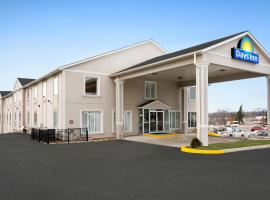 Days Inn - Woodstock, Woodstock