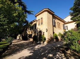 Casa Giulia Country House, Trevi