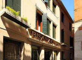 , Venice